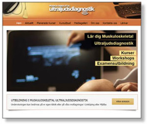 www.ultraljudsdiagnostik.info